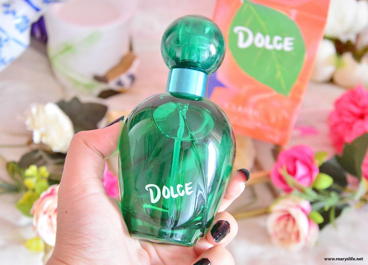 Pastel Dolce Classic EDT Parfüm Kullananlar