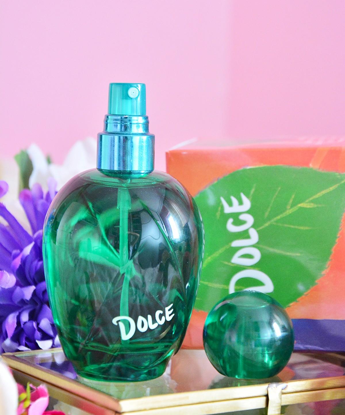 Fresh Parfüm Önerileri
