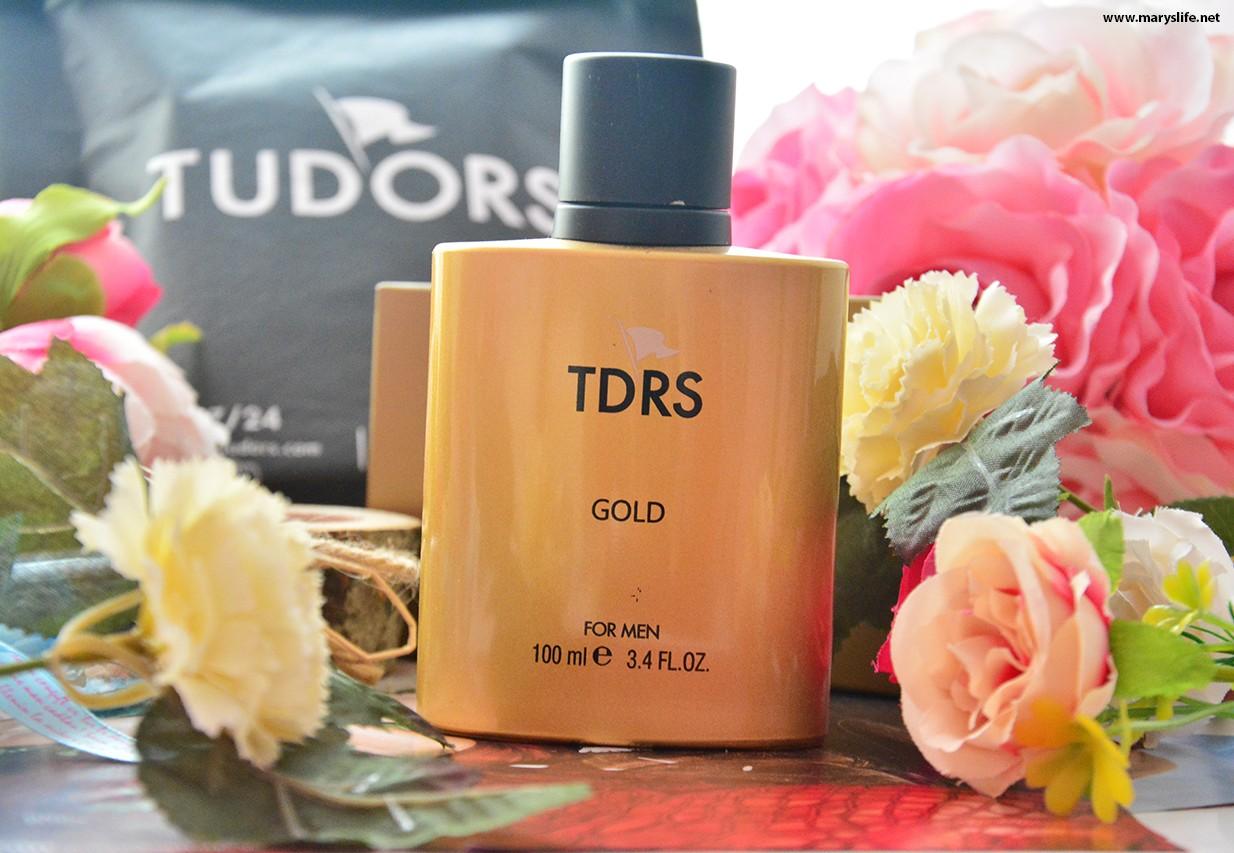 Erkek Parfüm Yorumları