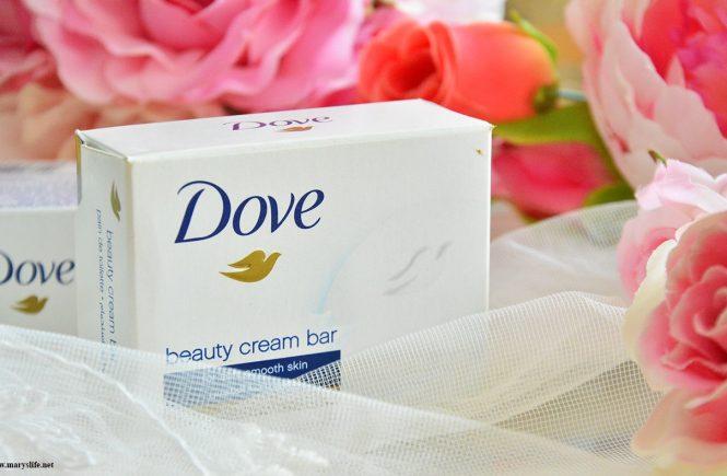 Dove Sabun Nerede Satılıyor? | Fiyatı
