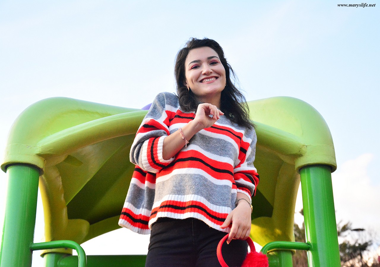 Kazak Pantolon Kombinleri Bayan