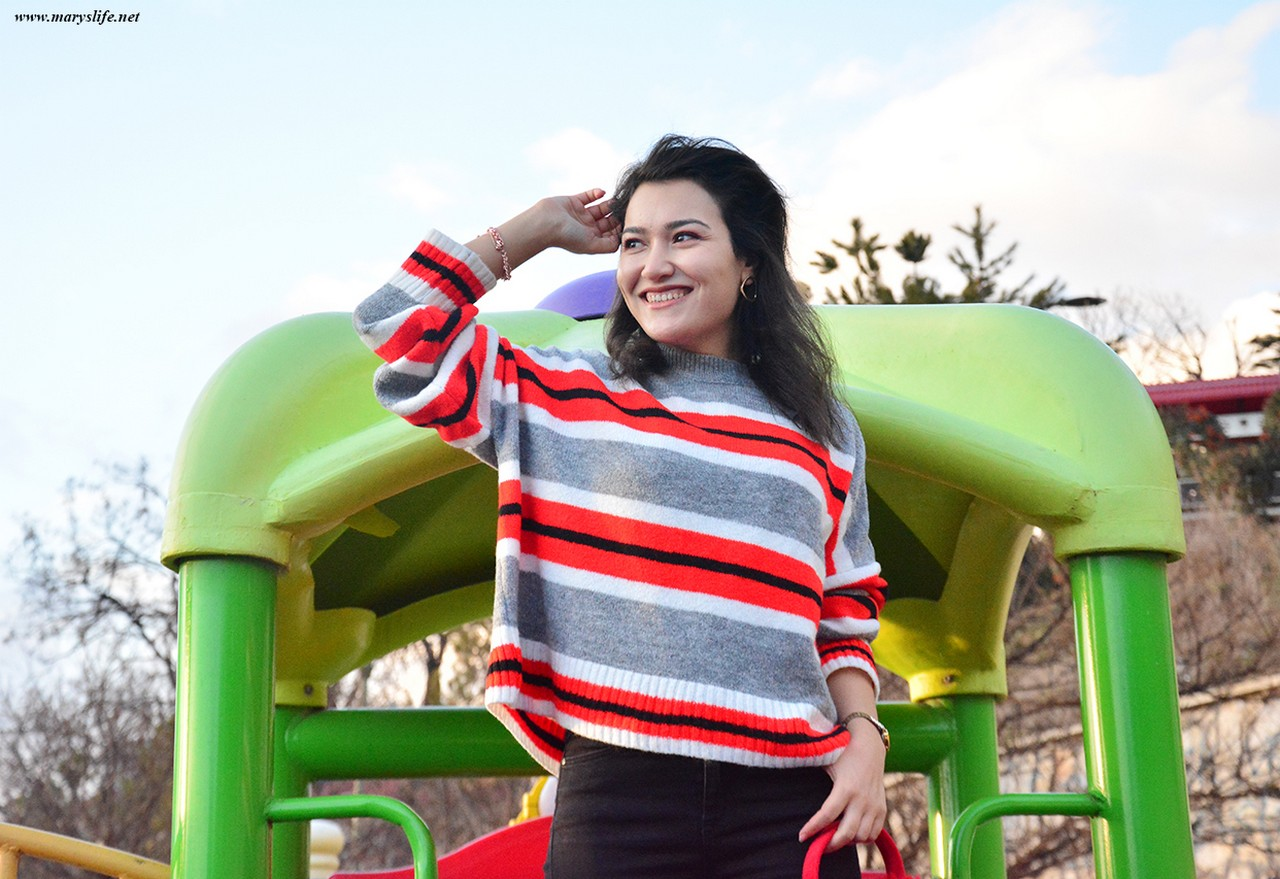 Bol Kazak Modelleri Bayan