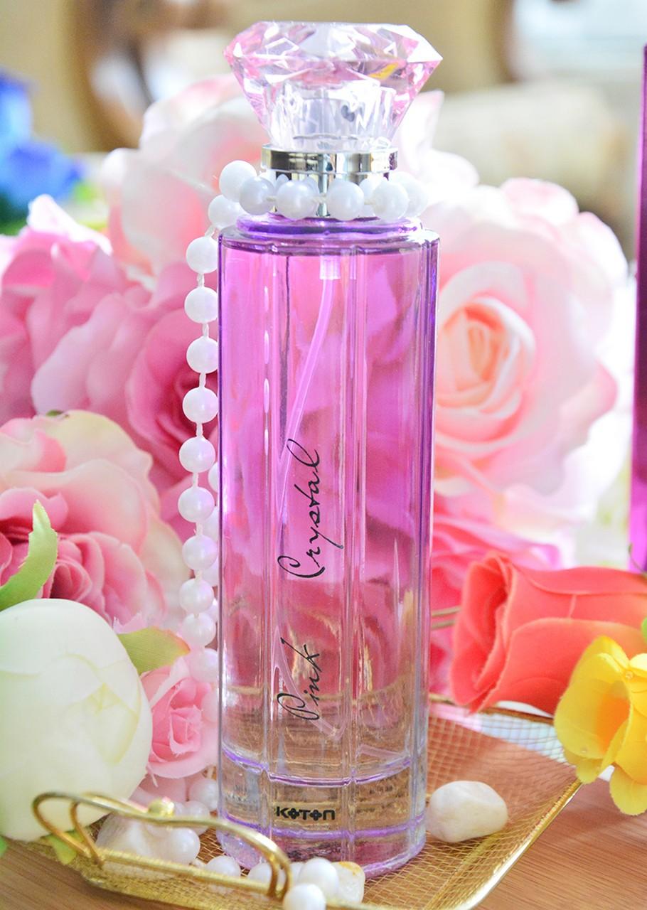 Uygun Fiyatlı Çiçekli Parfüm Önerileri