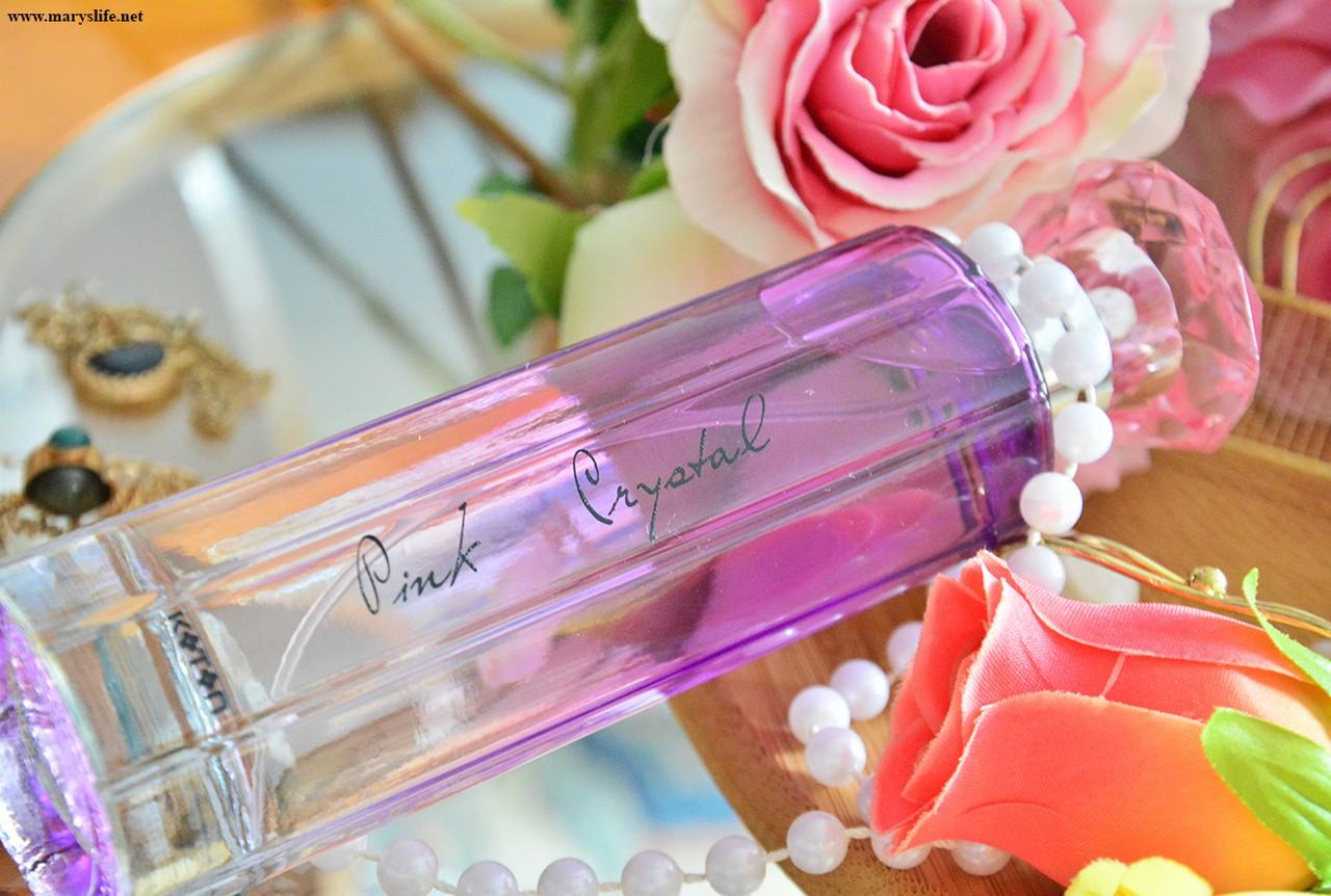Koton Parfüm Önerileri