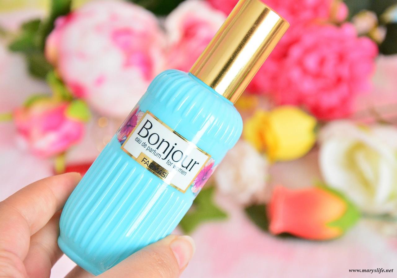 Uygun Fiyatlı Farklı Parfüm Önerileri