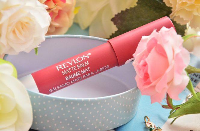 Revlon Colorburst Matte Balm Sultry Kalem Ruj Nerede Satılıyor? | Fiyatı