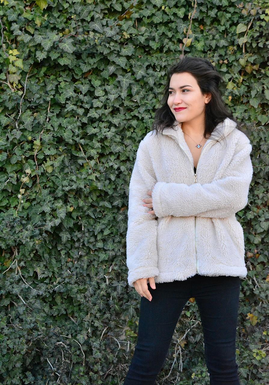 Moda Blogları