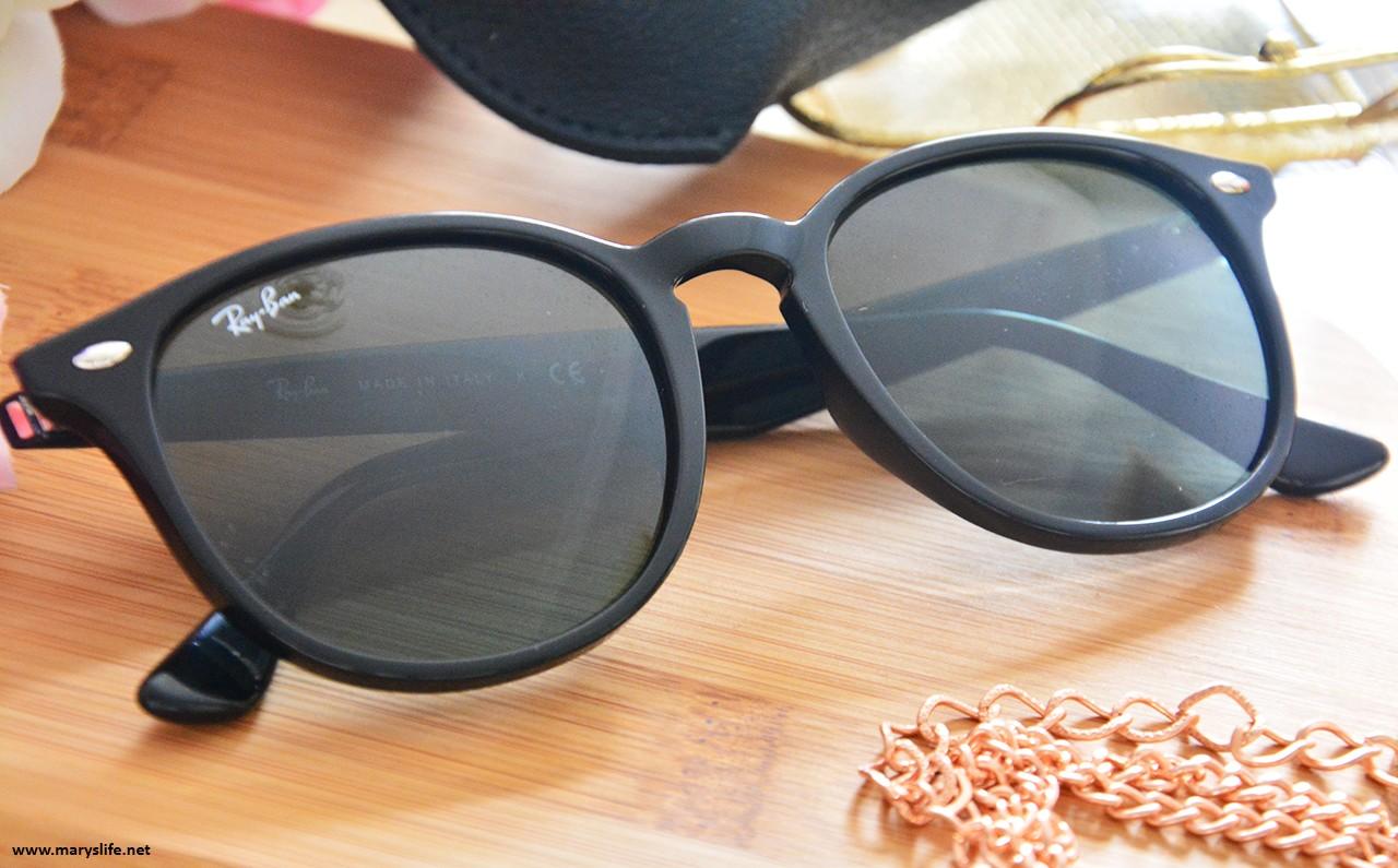 Erkek Güneş Gözlüğü Modelleri ve Seçimi