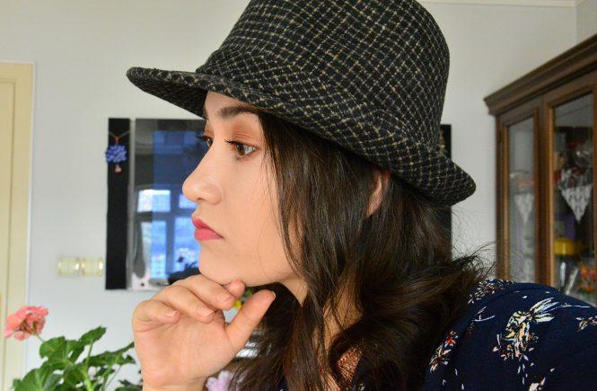 Şapka Alırken Nelere Dikkat Edilmeli?