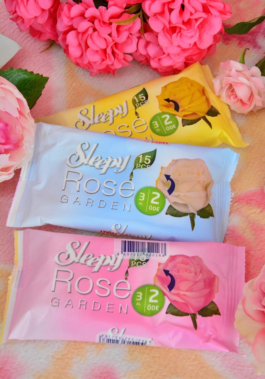 Sleepy Natural Markası Nerede Satılıyor?