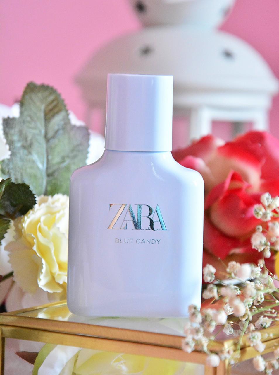 Parfüm Yorumları Blog