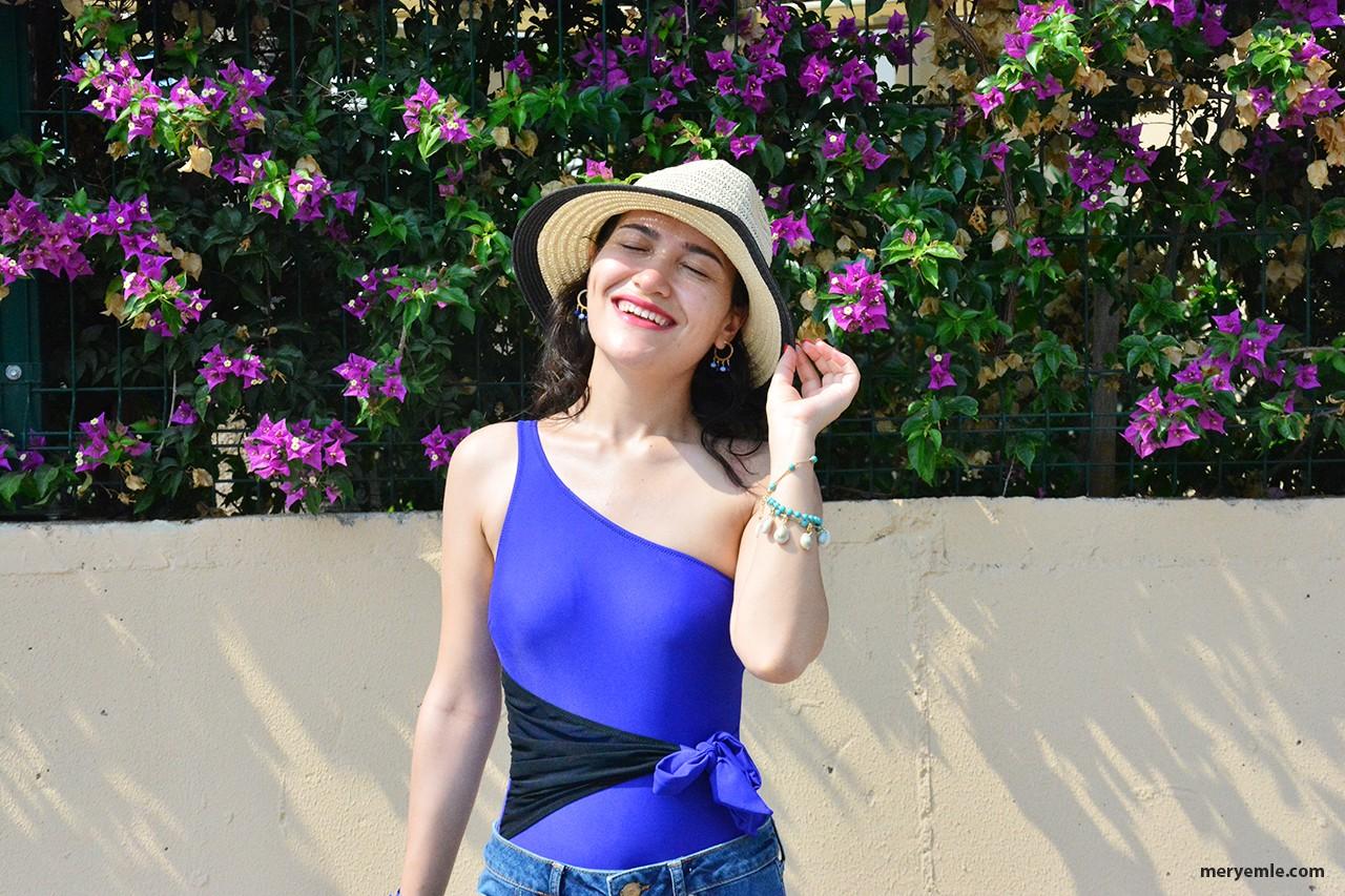 Şapka Modelleri Kadın