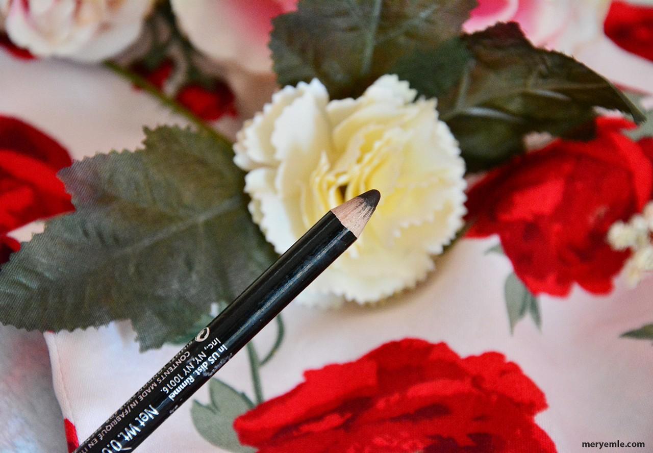 Kaş Kalemi Öneri Blog