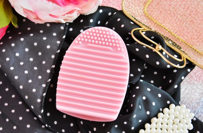 Lionesse Premium Makyaj Fırçası Temizleme Aparatı Bim Yorumlar