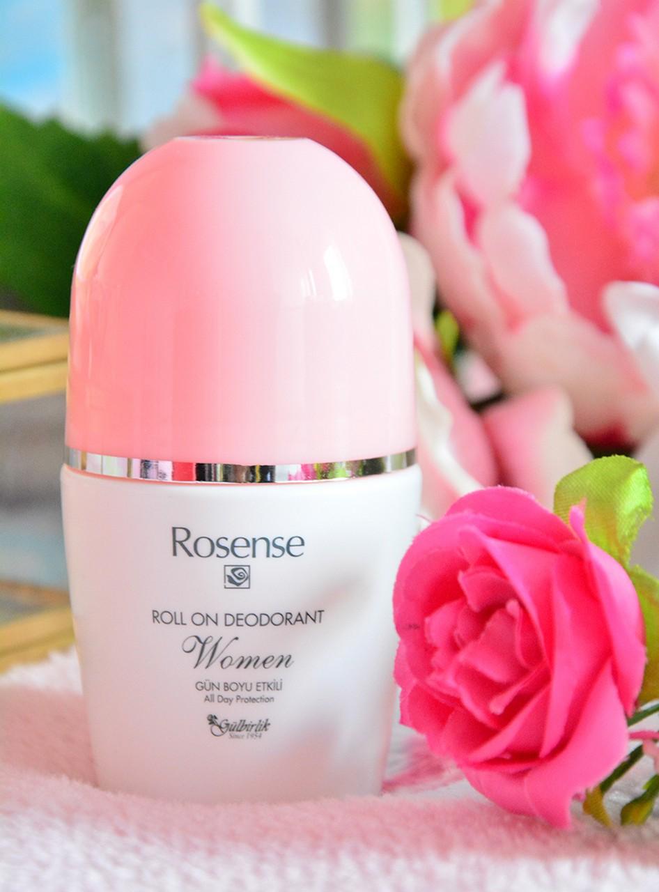 Rosense Roll On Deodorant Nerede Satılır?