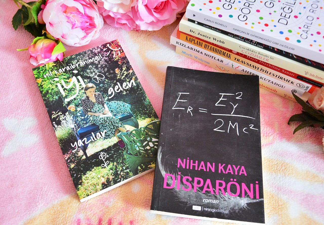 Her Kızın Okuması Gereken Kitaplar