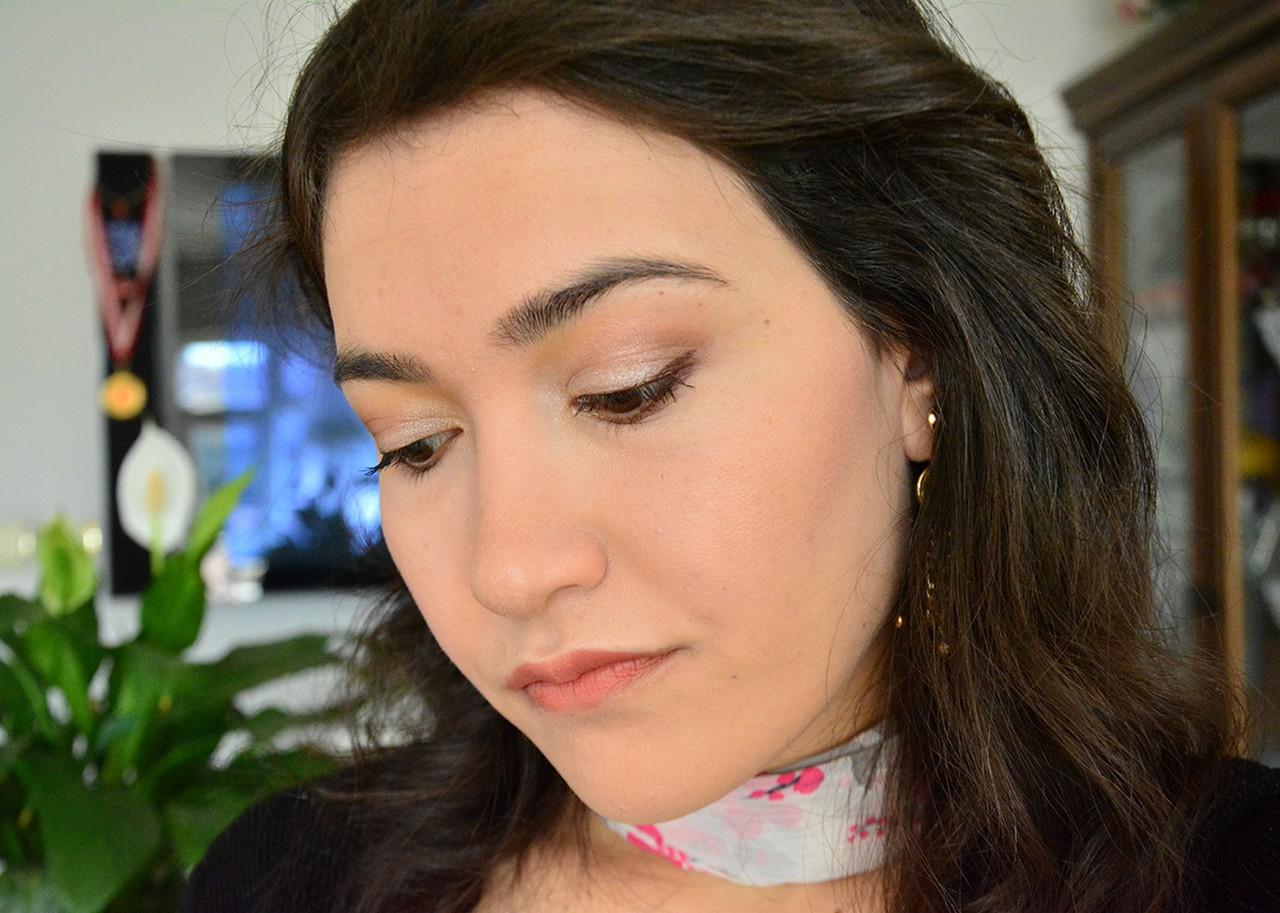 Günlük Makyaj Blog