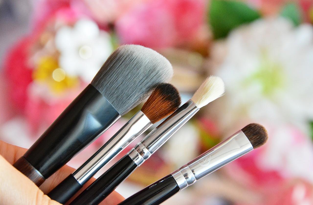 Makyaj Fırçası Alışveriş Blog