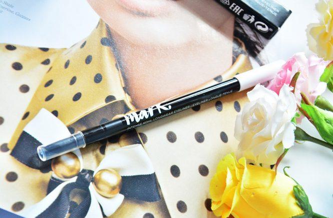 Avon Mark Intense Kohl Longwear Eyeliner Yorumlar