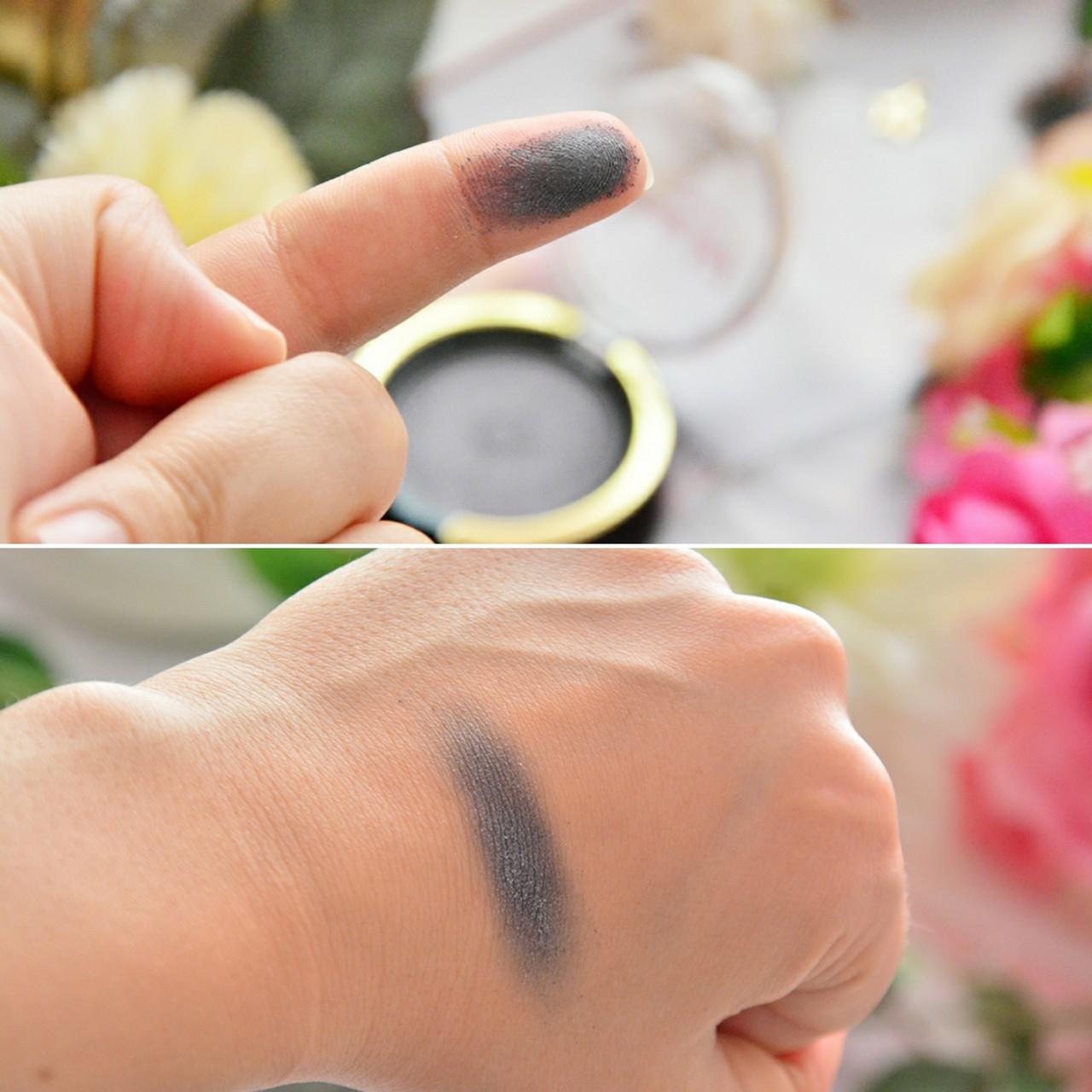 Catherine Arley Mono Shadow Tekli Göz Farı 40 Rengi