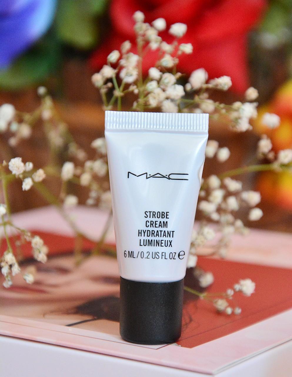 MAC Baz Nasıl Kullanılır?
