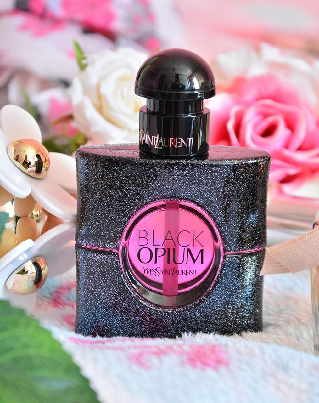 Parfüm İncelemeleri