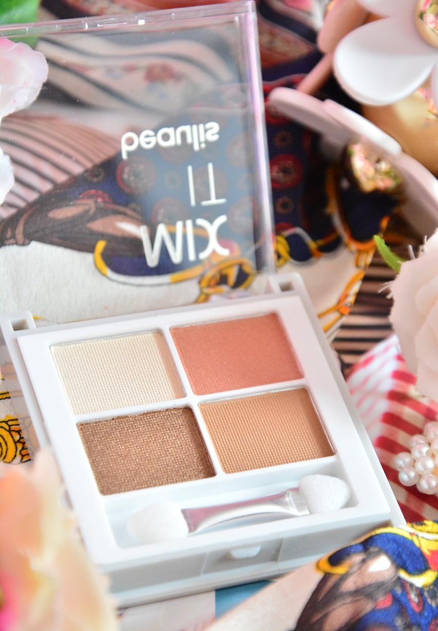 Beaulis Ürünleri Blog