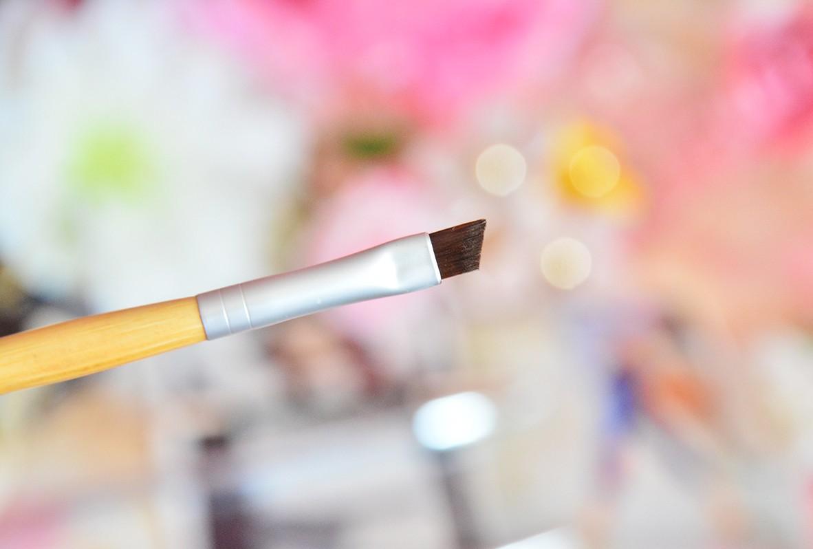Eklips Eyeliner Fırçası Kullananlar