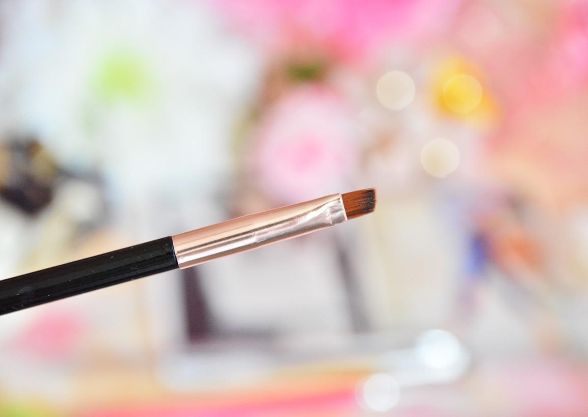 Koton Eyeliner Fırçası Kullananlar