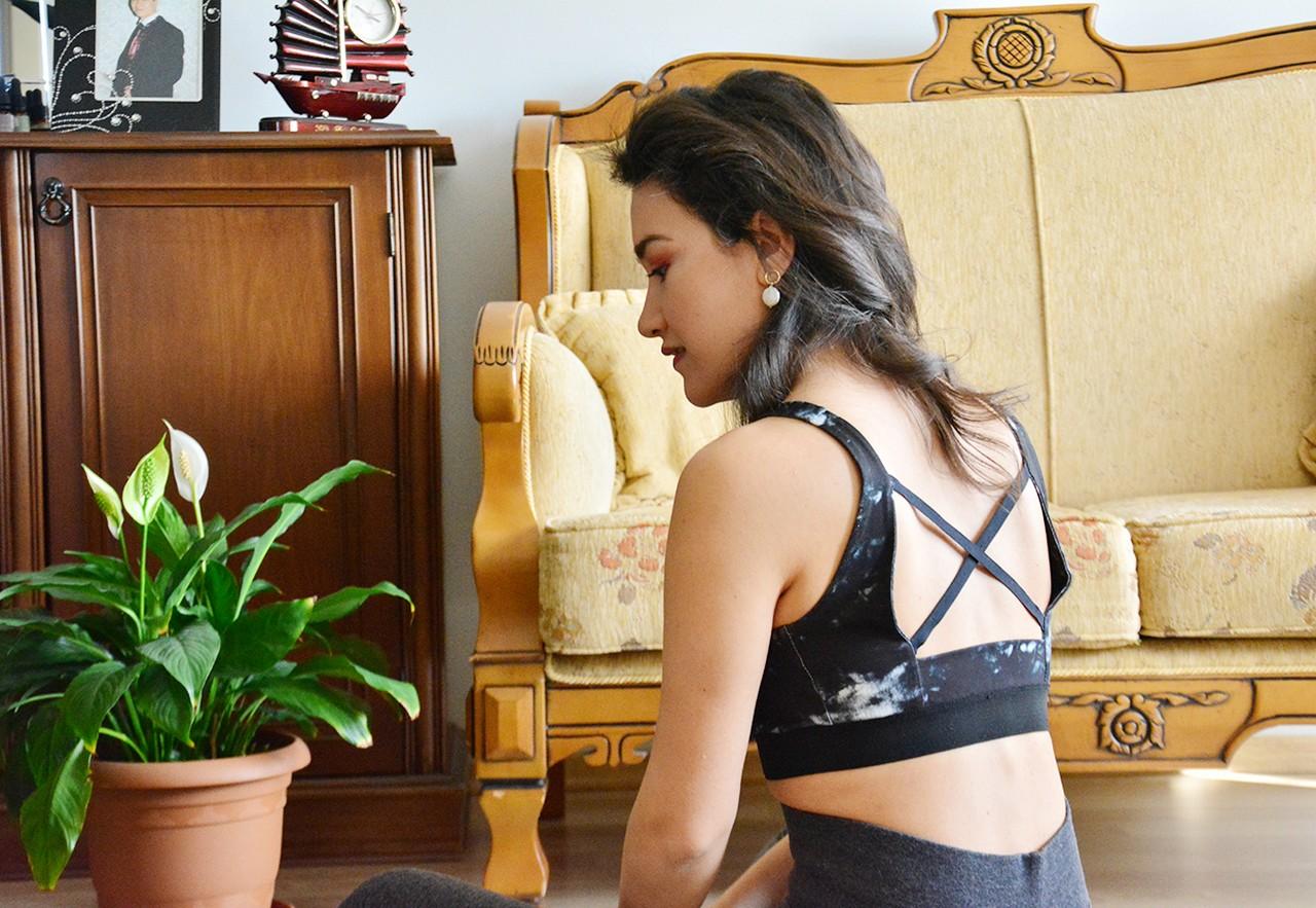 Düzenli Yoga Yapmanın Faydaları