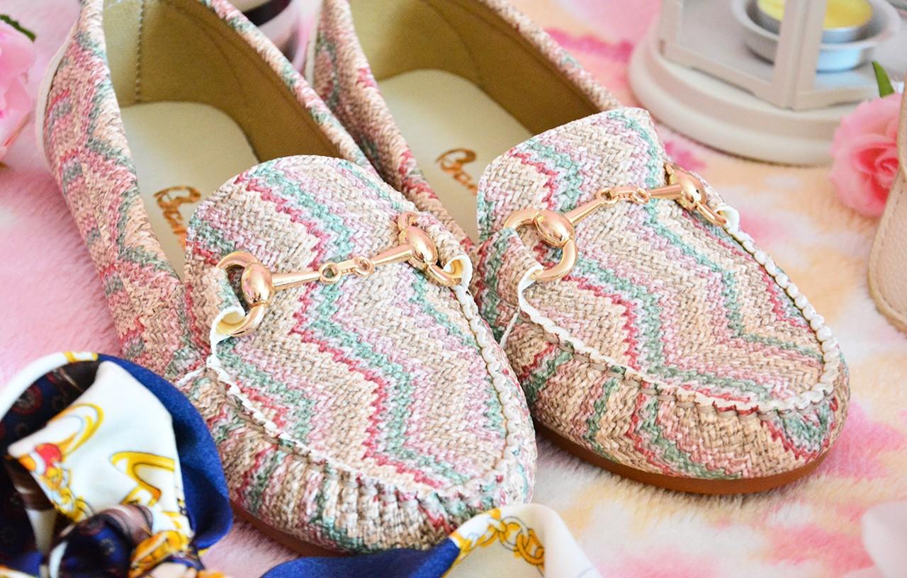 Makosen Ayakkabı Modelleri ve Fiyatları