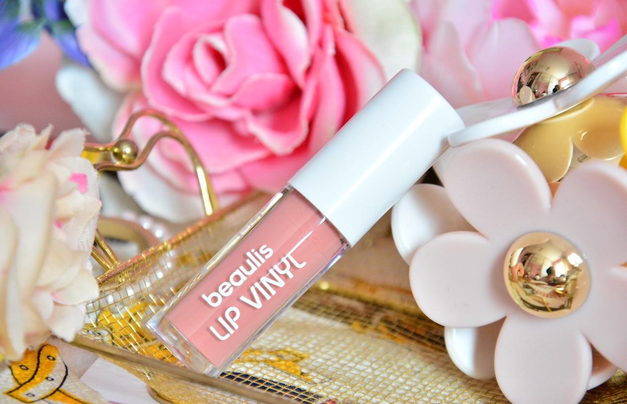 Beaulis Mini Lip Vinyl Lip Gloss 13 Kullananlar
