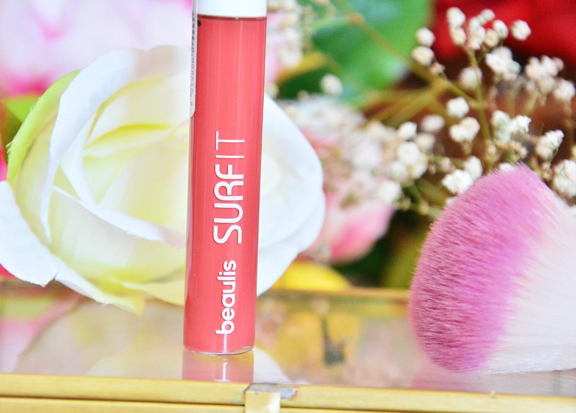 Lip Gloss Önerileri Blog