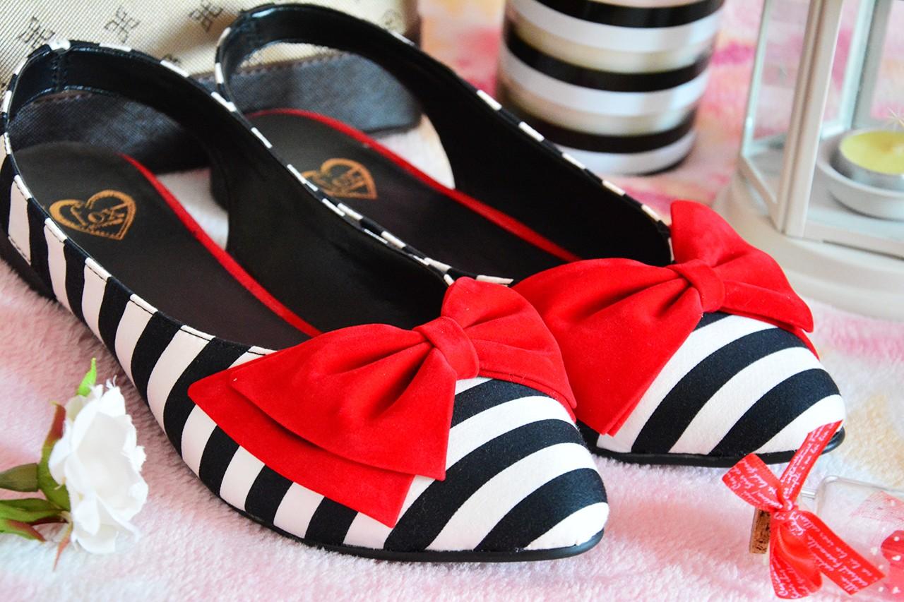 Fox Shoes Ayakkabıları Rahat mı?