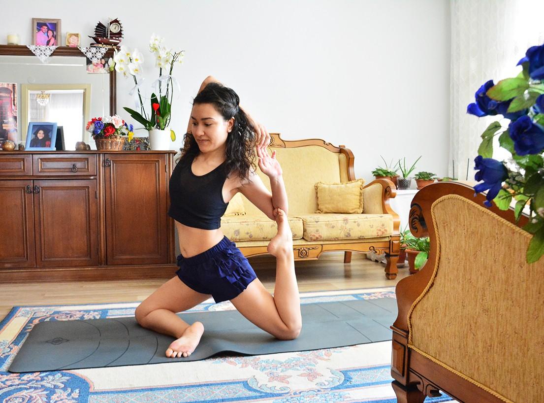 Kimler Yoga Yapabilir?