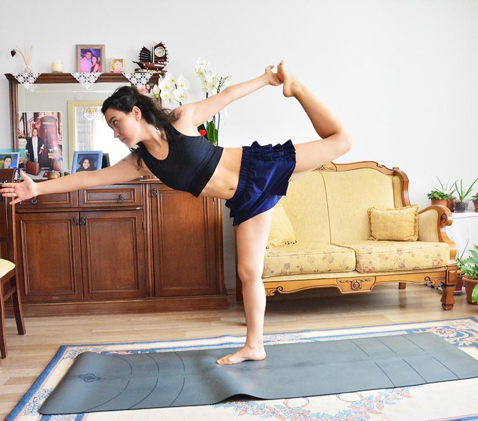 Herkes Yoga Yapabilir mi?