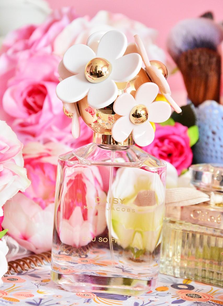 İmza Parfüm Önerileri