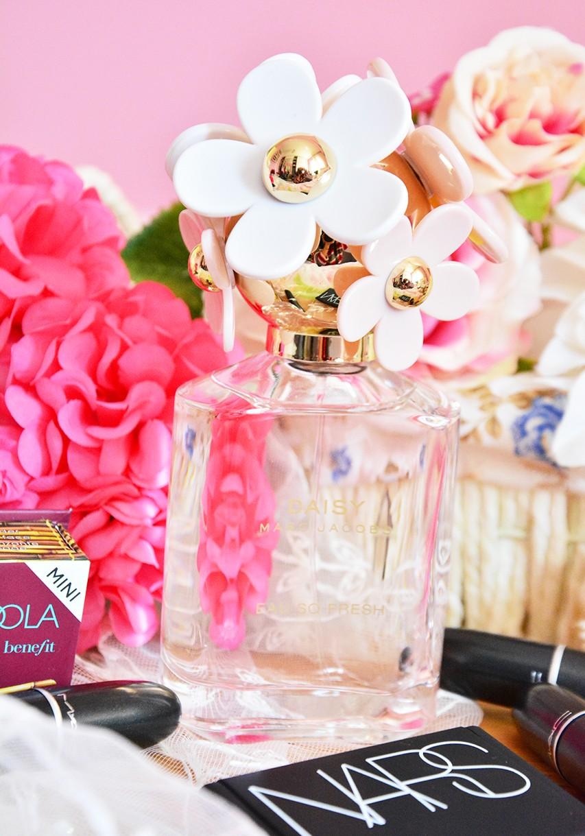 Parfüm Blogları