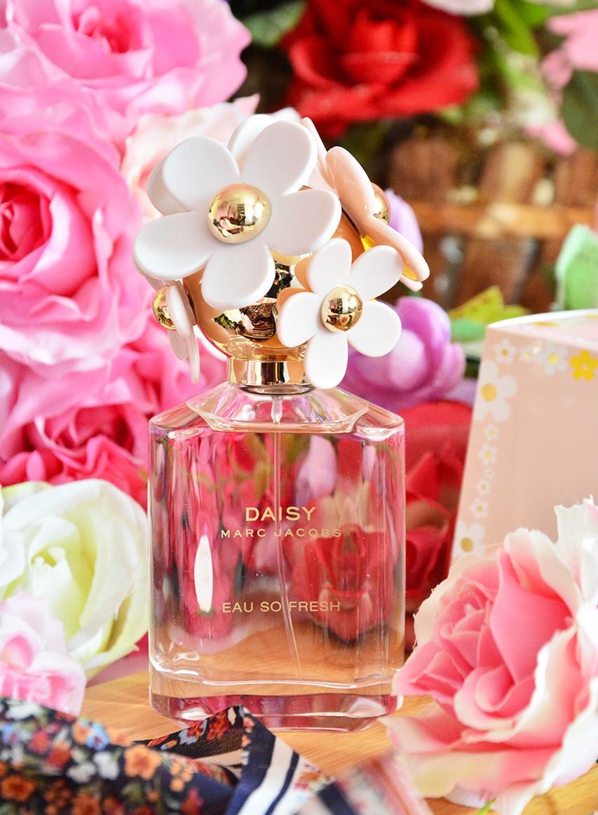 Hafif Kokulu Parfüm Önerileri