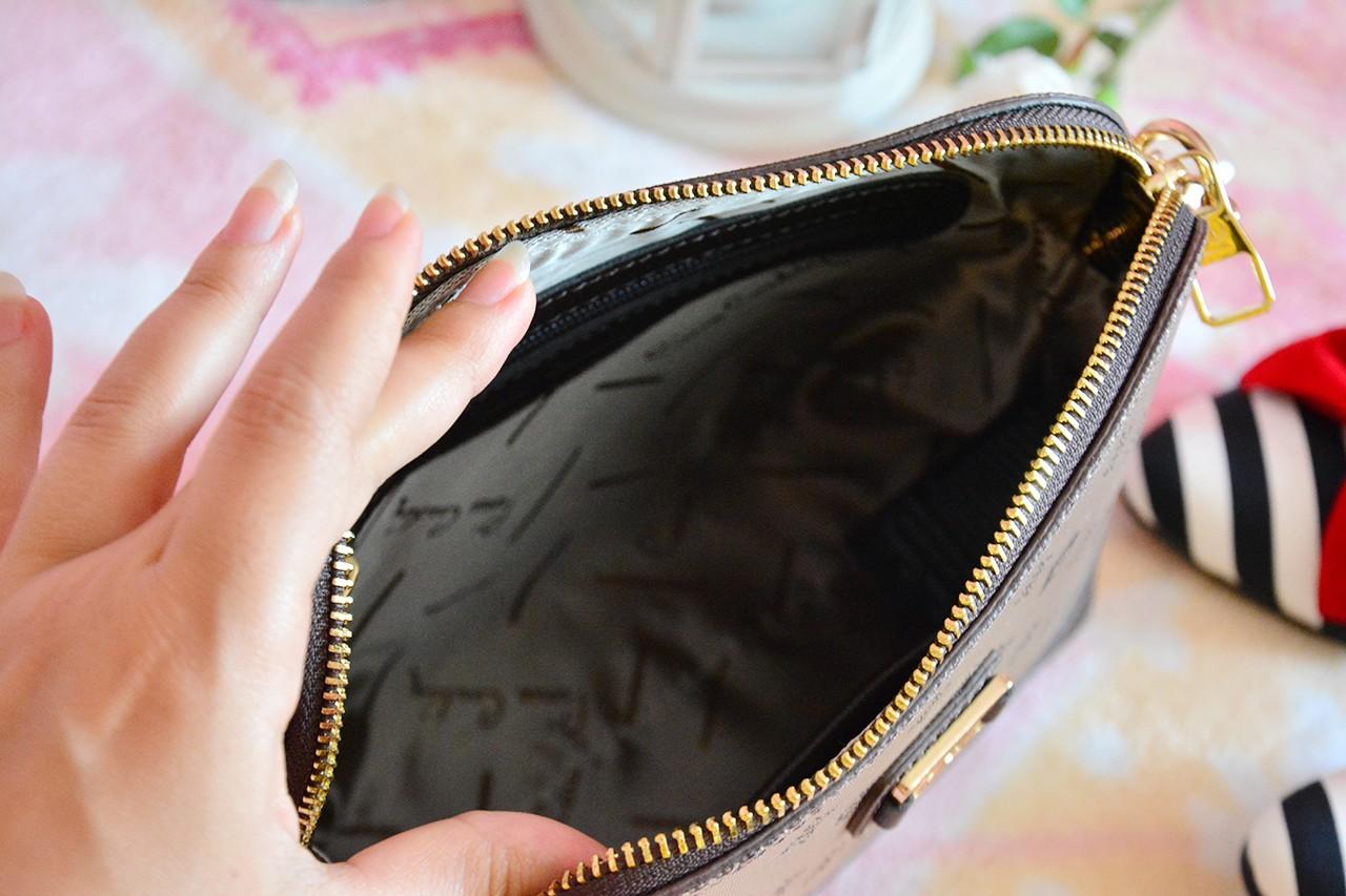 Çanta Modelleri Bayan