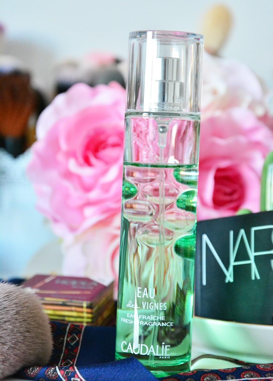 Caudalie Parfüm Kullananlar