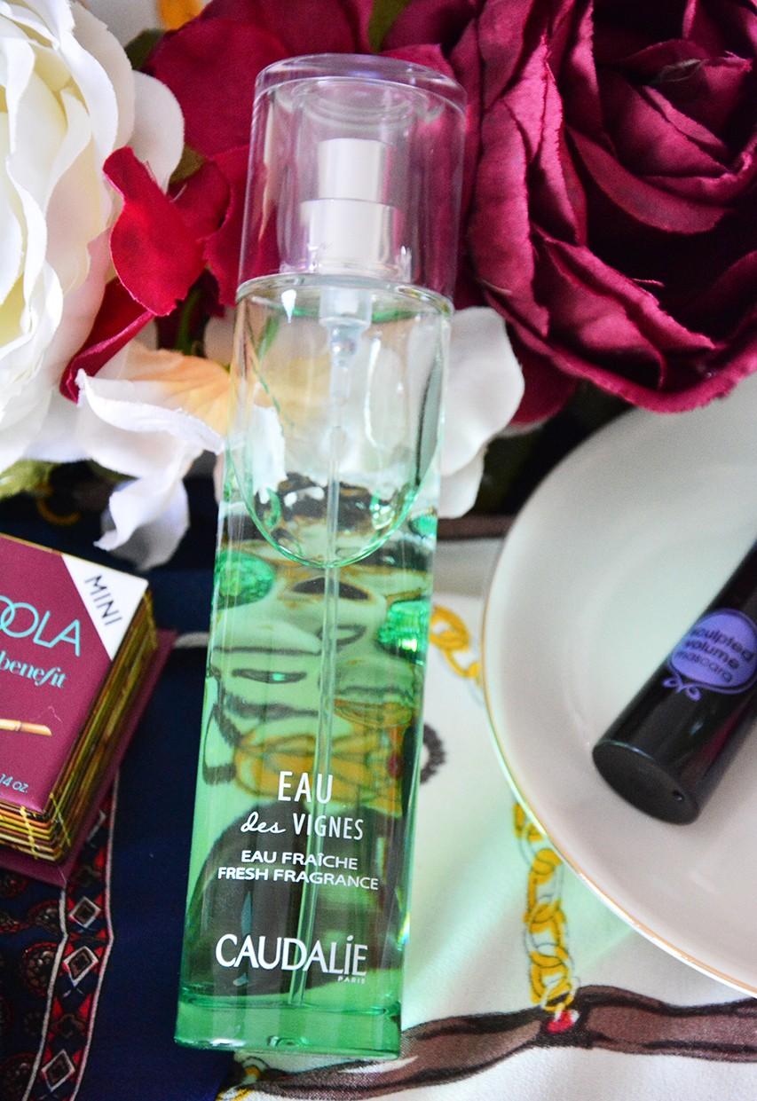 Parfüm Yorum Blog