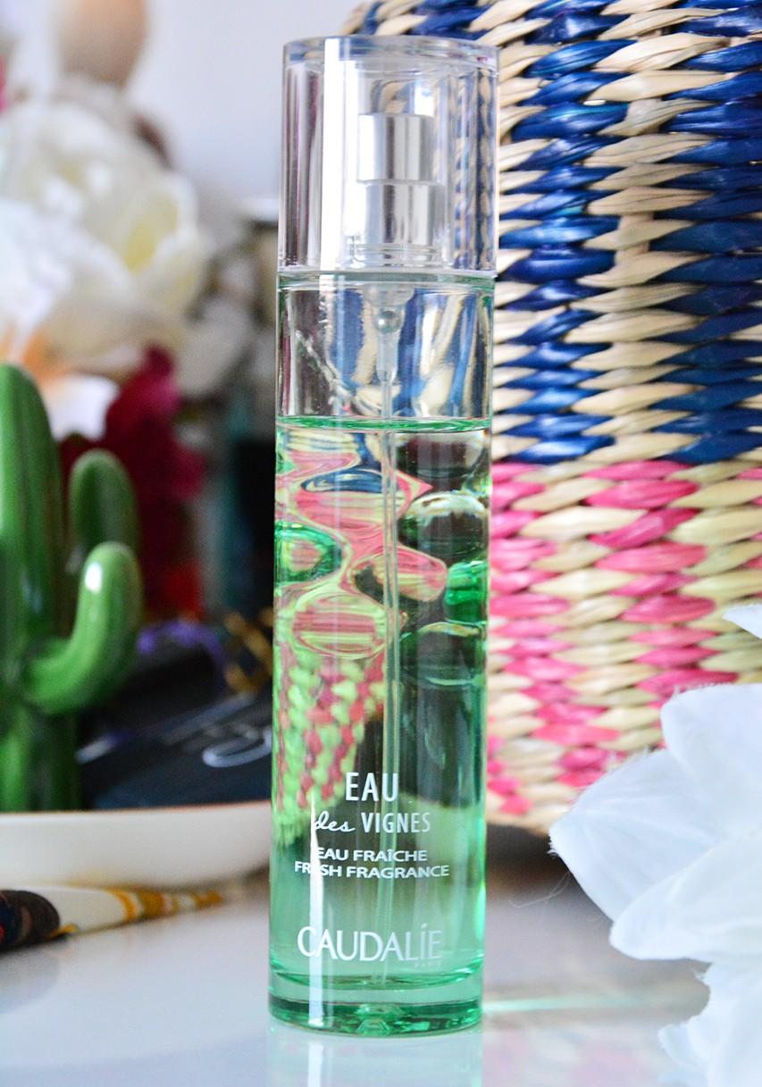 Ferah Parfüm Önerileri Kadın