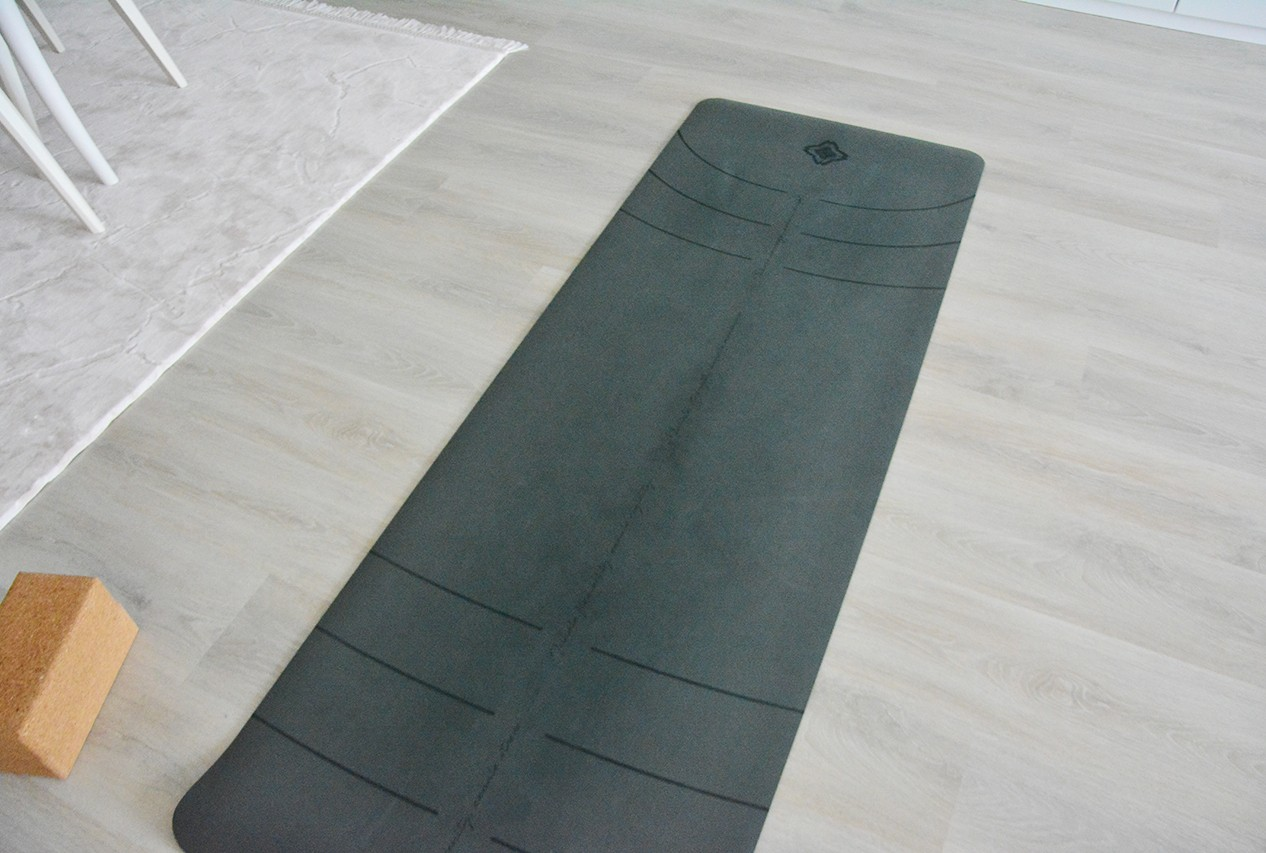 Decathlon Yoga Matı Yorumlar