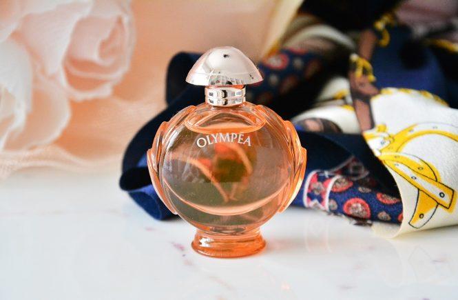 Paco Rabanne Olympea Legend Edp Kadın Parfümü Yorumlar