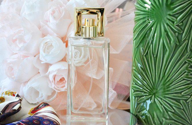 Avon Attraction Kadın Parfümü Yorumlar