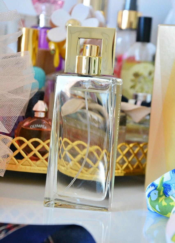 Avon Parfüm Attraction