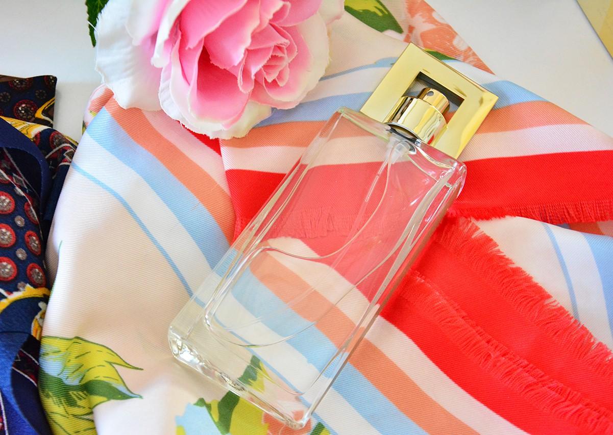 Avon Parfüm Önerileri