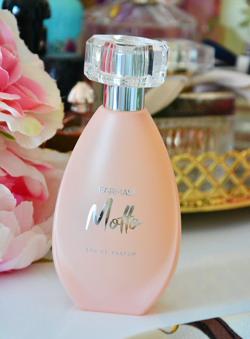 Günlük Kullanım için Parfüm Önerileri
