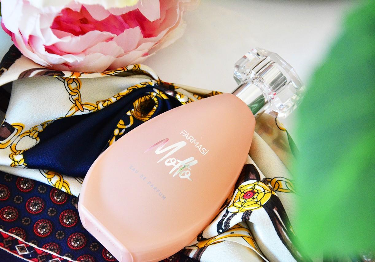 Farmasi Hangi Parfüm Güzel